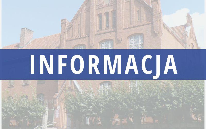 Ilustracja do aktualności Ogłoszenie na składanie ofert na świadczenie usług informatycznych w Zakładzie Poprawczym w Barczewie.